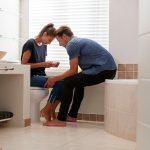 Infertilidade feminina: Conheça suas causas